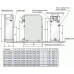 Газовый котел ATEM Житомир-3 КС-ГВ-015 СН