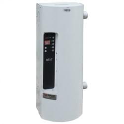 Электрический котел ЭРДО ЭВПМ-9 кВт NEXT ELECTRON