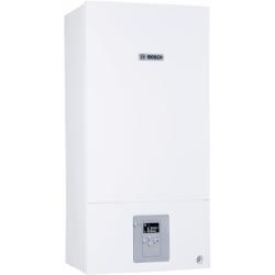 Конденсационный газовый котел Bosch Condens 2500 W WBC 28-1 DC