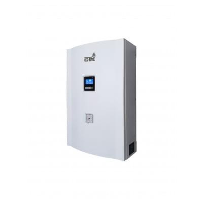 Электрический котел GTM CLASSIC E300 6 КВТ