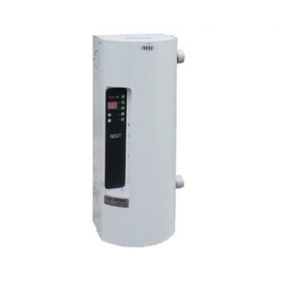 Электрический котел ЭРДО ЭВПМ-12 кВт NEXT ELECTRON