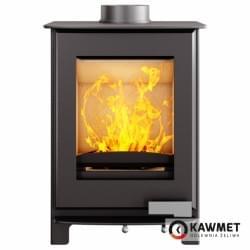 Чугунный камин Kawmet Premium S16 (4,9 кВт)