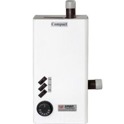 Электрический котел ЭРДО Compact ЭВПМ-3