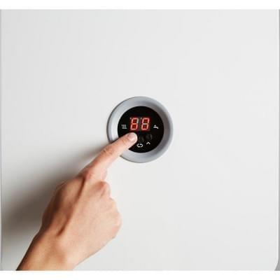Электрический котел Bosch Tronic Heat 3500 15 RU