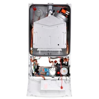 Газовый котел Bosch Gaz 6000 W WBN 35 HRN (ДЫМОХОД В ПОДАРОК!)