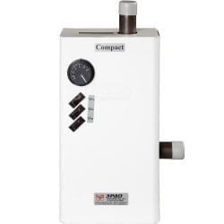 Электрический котел ЭРДО Compact ЭВПМ-4,5