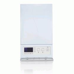 Электрический котел Ferroli LEB 7.5 (TS)