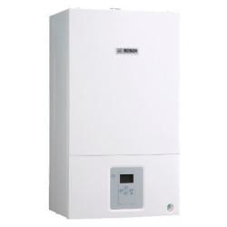 Газовый котел Bosch Gaz 6000 W WBN 28 CRN (ДЫМОХОД В ПОДАРОК!)