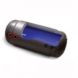 Бойлер косвенного нагрева ELEKTROMET WGJ-g 120