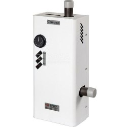 Электрический котел ЭРДО Compact ЭВПМ-6