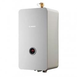 Электрический котел Bosch Tronic Heat 3000 12 RU