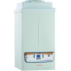 Конденсационный газовый котел Immergas VICTRIX PRO 55 1I