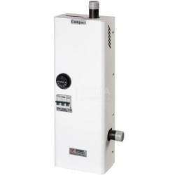 Электрический котел ЭРДО Compact ЭВПМ-9
