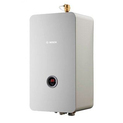 Электрический котел Bosch Tronic Heat 3000 9 RU