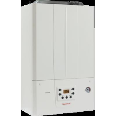 Конденсационный газовый котел Immergas VICTRIX TERA 32 1
