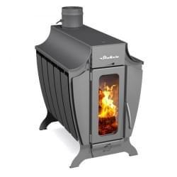 Печь для дома и дачи Ермак Stoker 150-C