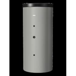 Буферная емкость Aquastic AQ PT 1000 C ErP
