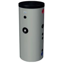 Бойлер косвенного нагрева Aquastic AQ STA 300 C