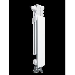 Радиатор отопления Armatura G500D