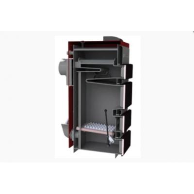 Твердотопливный котел Elektromet EKO-KWW STRONG18