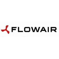 Flowair