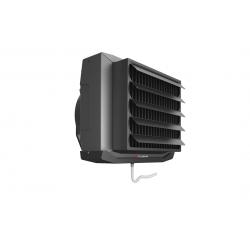 Водяной воздухоохладитель-нагреватель LEO COOL L3