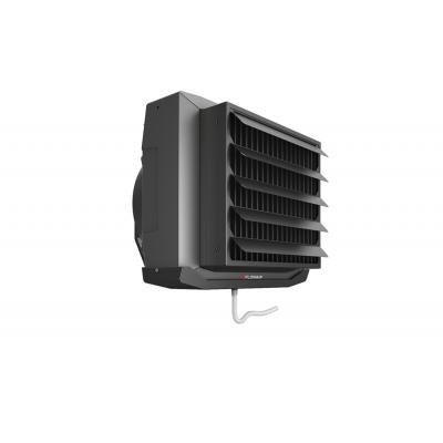 Водяной воздухоохладитель-нагреватель LEO COOL XL4