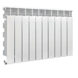 Алюминиевый радиатор отопления Fondital Exclusivo D3 500