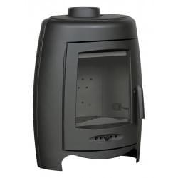 Чугунная печь-камин Invicta La Borne 2