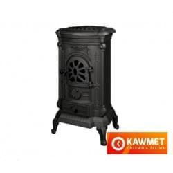 Чугунный камин Kawmet P9 (8 кВт)