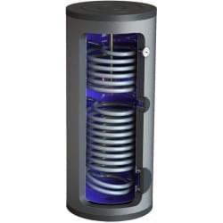 Бойлер косвенного нагрева Kospel SB-1000 Termo Solar