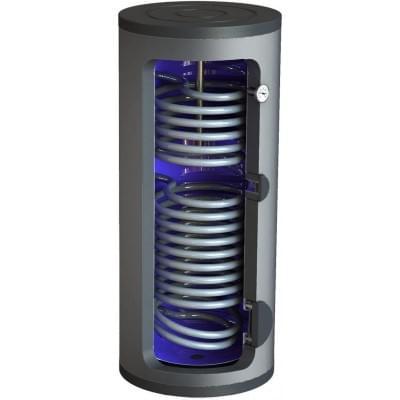 Бойлер косвенного нагрева Kospel SB-400 Termo Solar