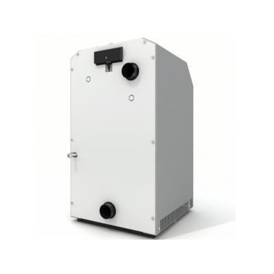 Стальной газовый котел Лемакс Премиум-12,5 (В)