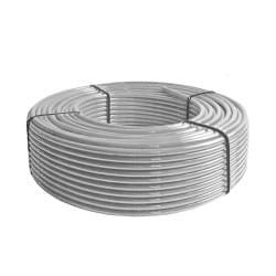 Труба MAINCOR  20*2,0 PERT/EVOH/PERT тип 2 с кислородным барьером  t= 90°