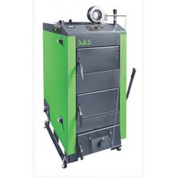 Твердотопливный котел SAS MI 12,5 kWt