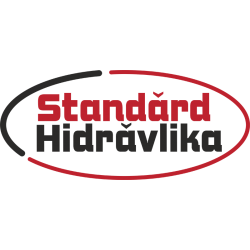 Standard Hidravlika