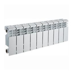 Алюминиевый радиатор Standard Hidravlika Ostrava S200