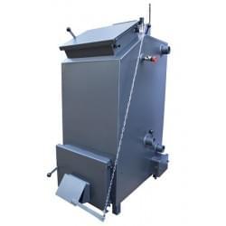 Твердотопливный котел Тисом-1 32 кВт